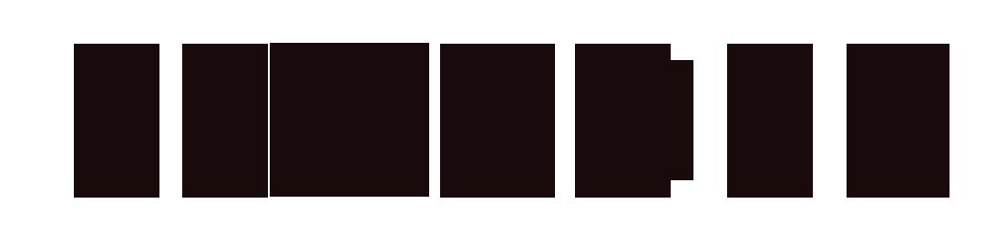 Floyder Films