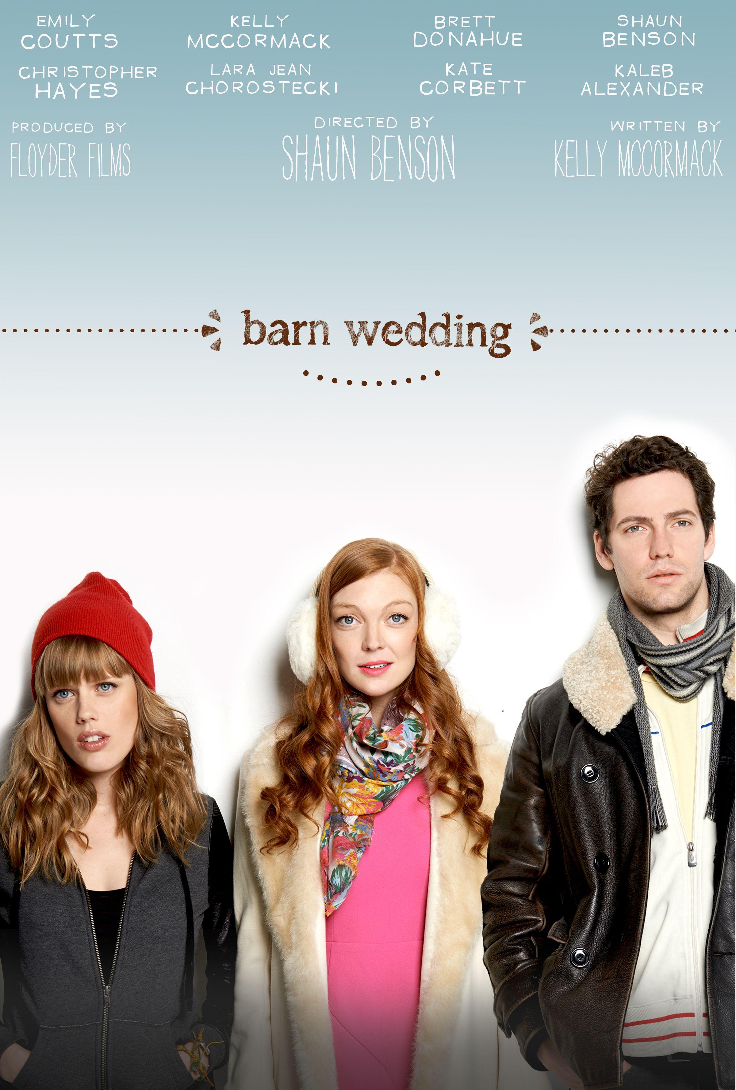 barn-wedding-poster-small